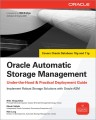 Oracle Automatic Storage Management: Under-the-Hood &Practical Deployment Guide
