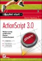 ActionScript 3.0. Szybki start
