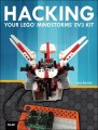 Hacking Your LEGO Mindstorms EV3 Kit